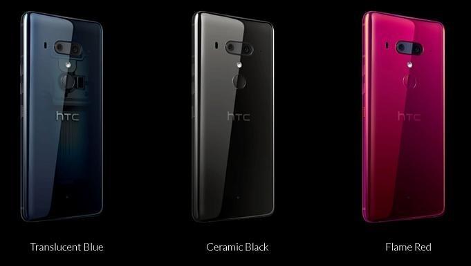 HTC-U12-Plus.05