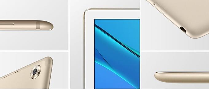 Huawei-Media-Pad-M5.Pro-jp.4