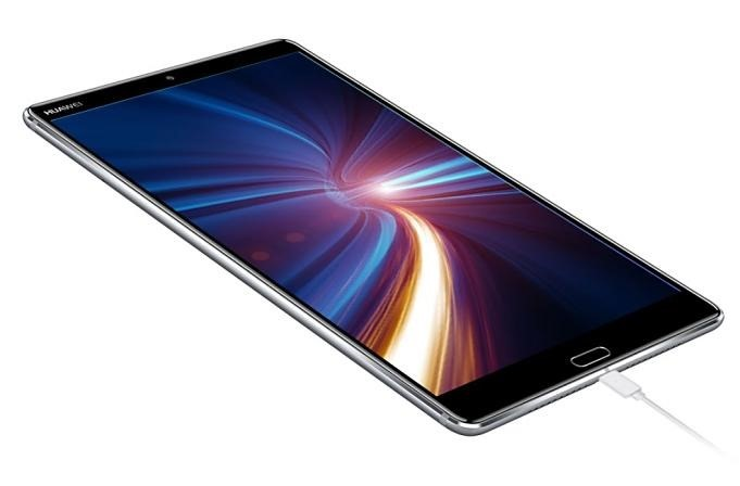 Huawei-Media-Pad-M5.jp.1