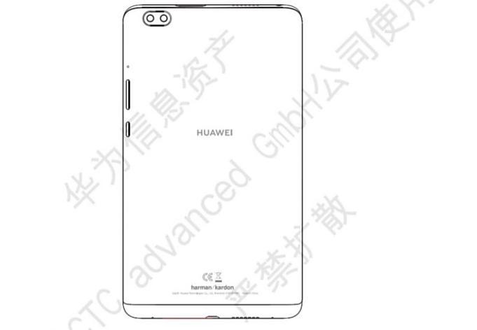 Huawei-Mediapad-M5-wp-