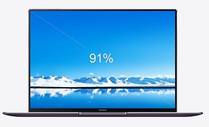 Huawei-Metabook-X-PRO.1