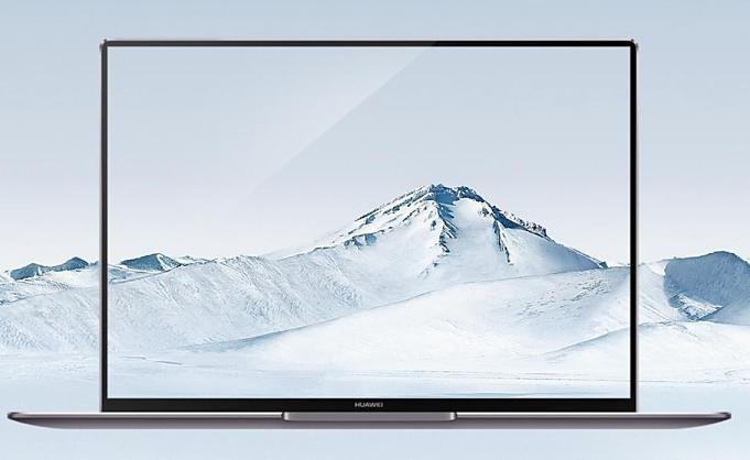 Huawei-Metabook-X-PRO