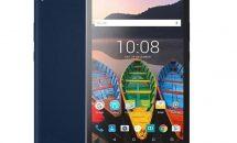 Nexus並のコスパ!RAM3GB/8型『Lenovo TAB3 8 Plus(P8)』など最大70%OFFに値下げ中、geekbuying 父の日セール