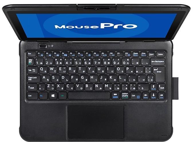 MousePro-P116A.02