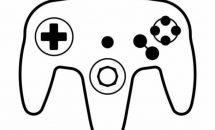 任天堂が「N64」の商標登録を出願、ミニNINTENDO64発表か