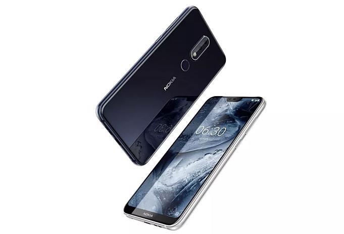 Nokia-X6.01