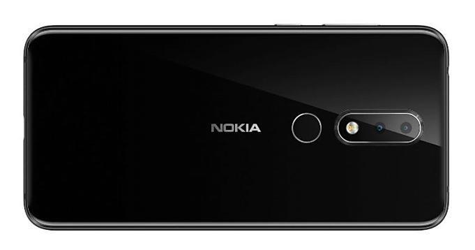 Nokia-X6.04