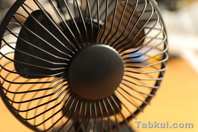 Ocean-C-UF-238-Review-Tabkul.com_4412