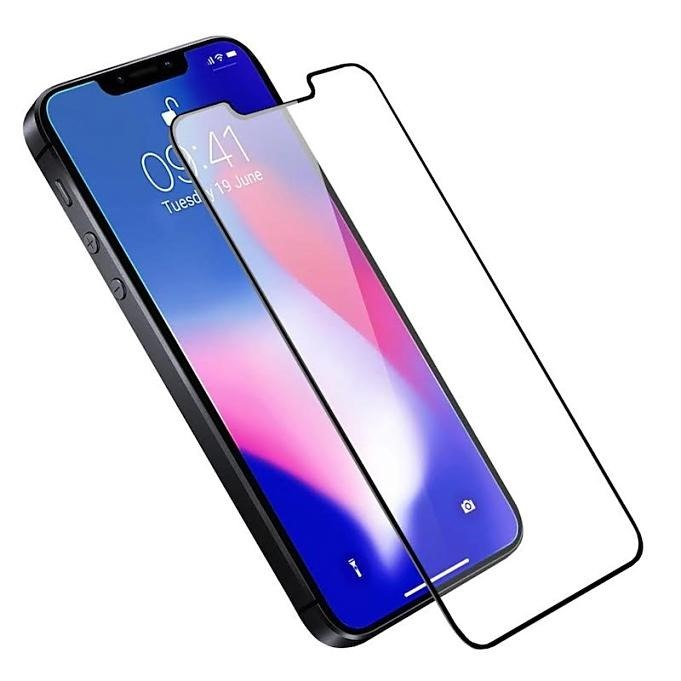 Olixar-iPhone-SE-2018-Screen-Protector-800x800