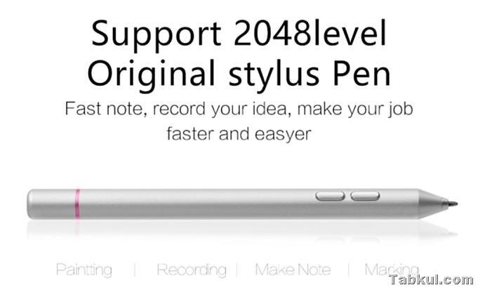 One-Netbook-One-Mix-Yoga-Pocket-Laptop.03