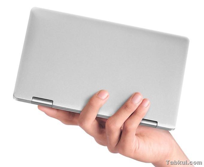 One-Netbook-One-Mix-Yoga-Pocket-Laptop.07