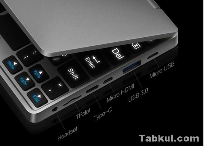 One-Netbook-One-Mix-Yoga-Pocket-Laptop.09