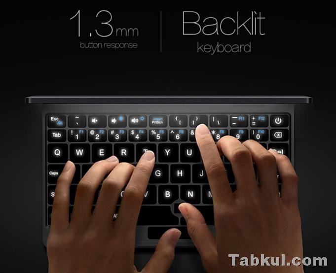 One-Netbook-One-Mix-Yoga-Pocket-Laptop.10