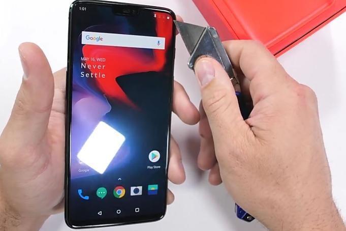 OnePlus6-test.1