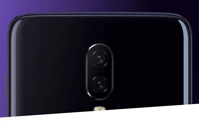 OnePlus6.06