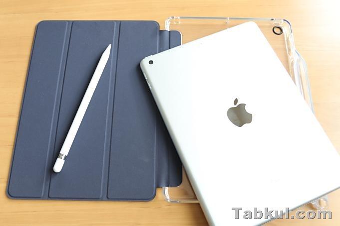 Poetic-iPad-2018-review.IMG_3217