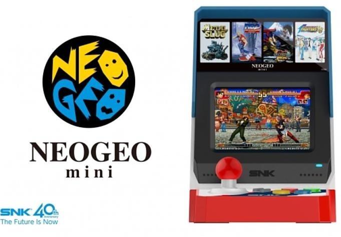 SNK-NEOGEO-mini.1