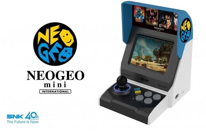SNK-NEOGEO-mini.2