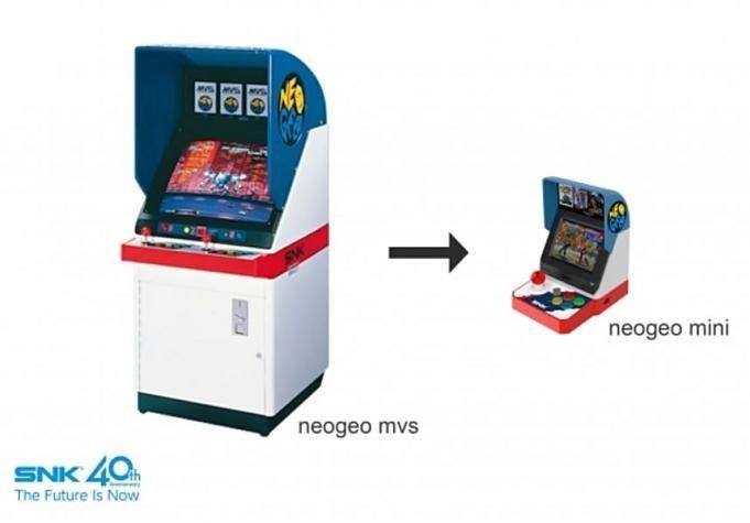 SNK-NEOGEO-mini.3