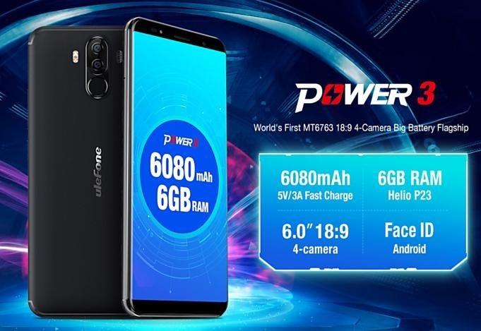 Ulefone-Power-3-6_0-Inch-6080mAh