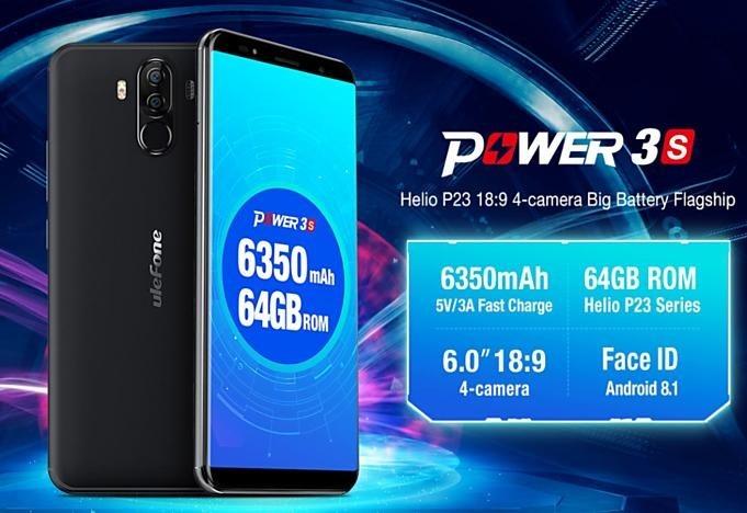 Ulefone-Power-3S-6_0-Inch-6350mAh