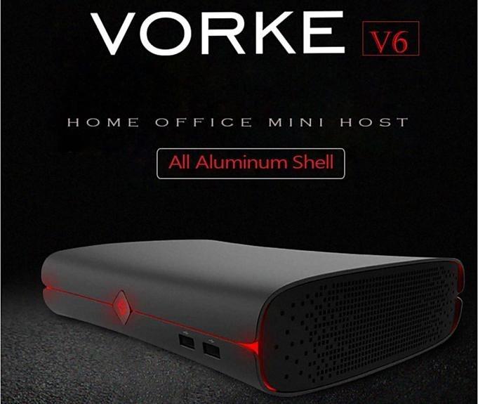 VORKE-V6-main