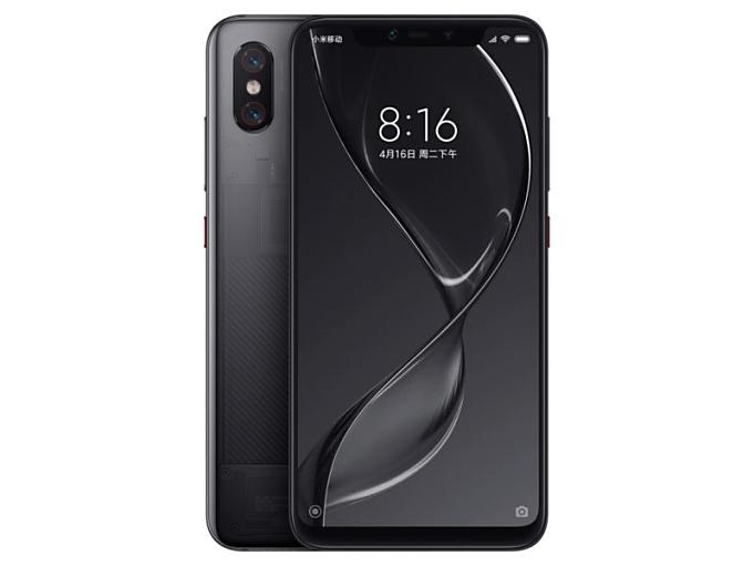 Xiaomi-Mi-8-Explorer-Edition-official-image-1-800x600