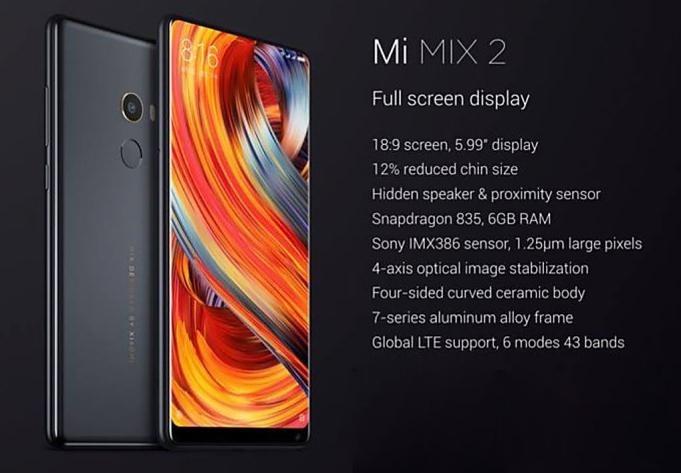 Xiaomi-Mi-MIX2-20180505