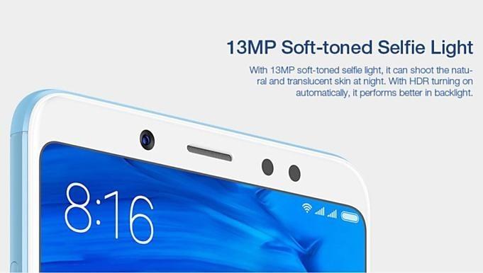 Xiaomi-Redmi-Note-5-img.2