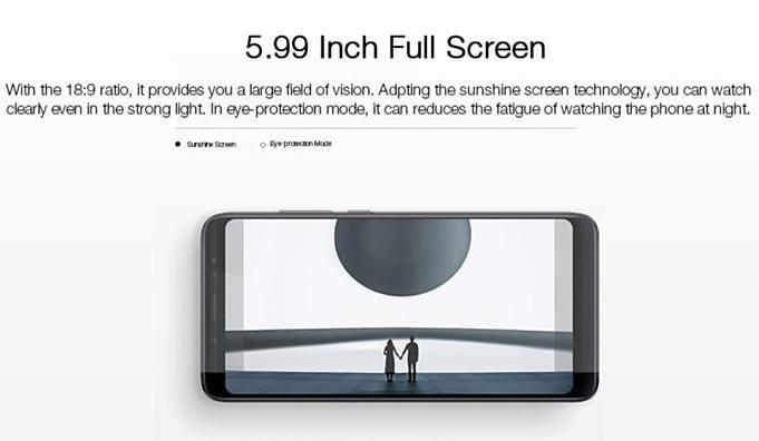 Xiaomi-Redmi-Note-5-img.3