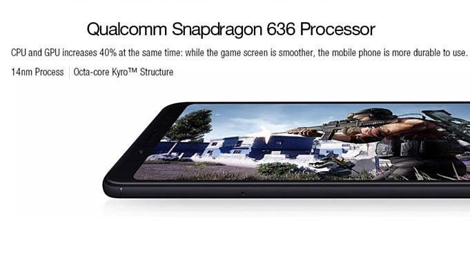 Xiaomi-Redmi-Note-5-img.4
