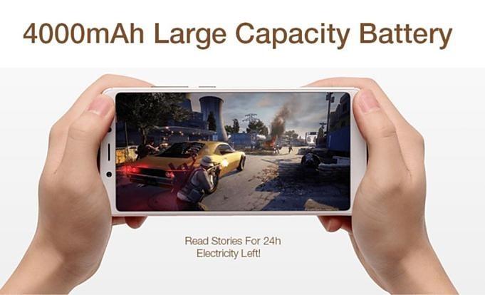 Xiaomi-Redmi-Note-5-img.5