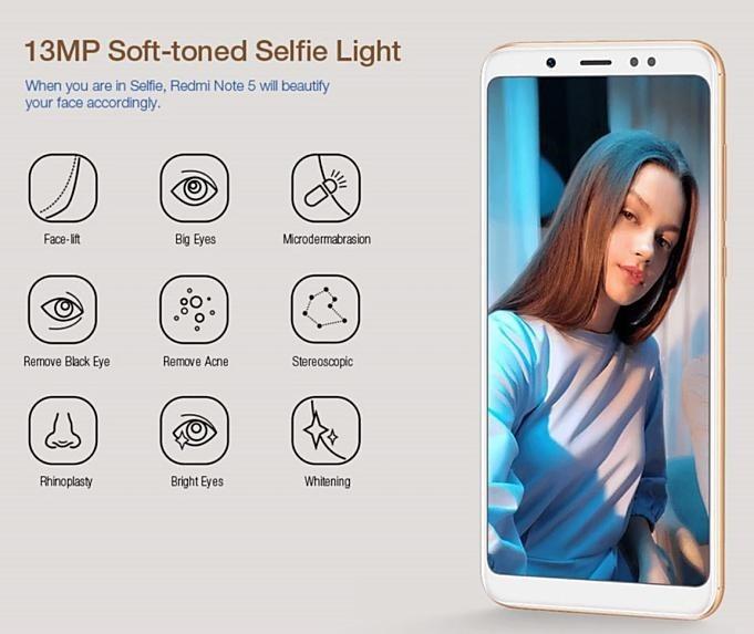 Xiaomi-Redmi-Note-5-img.6