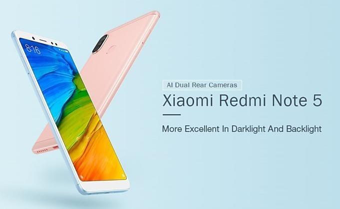 Xiaomi-Redmi-Note-5-img