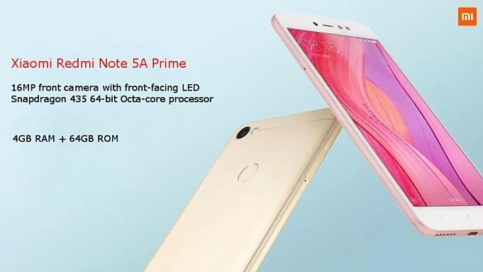 Xiaomi-Redmi-Note-5A-Prime