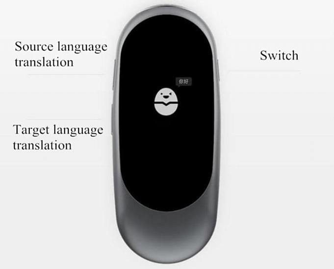 Youdao-Multilingual-Translator-Egg.3