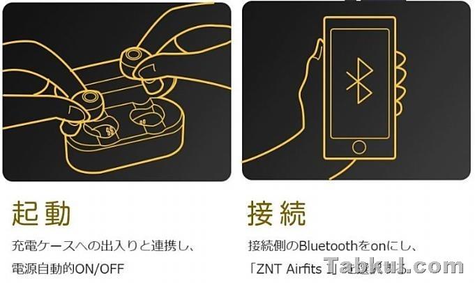 ZNT-AirFits-I.02