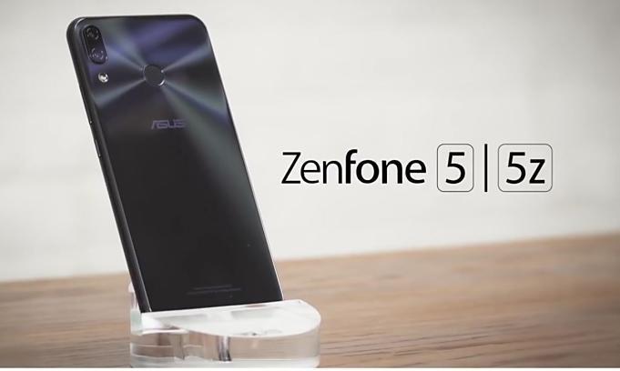 Zenfone-movie-20180518.1