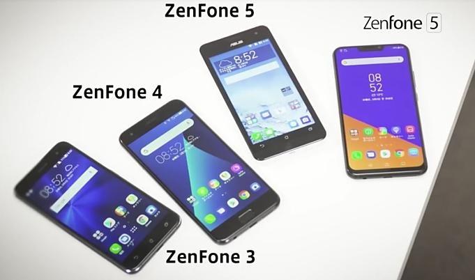 Zenfone-movie-20180518