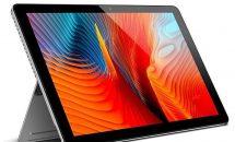 (終了)5/14限り、10.8型2in1タブレットPC『CHUWI SurBook Mini』など値下げ中―Amazonタイムセール