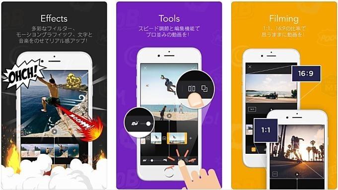 iOS-sale-2018.05.21