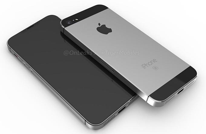 iPhoneSE2-Leaks-20180501