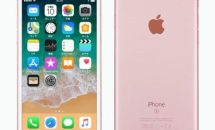 mineo、5月15日9時より『iPhone 6s』メーカー認定整備品を発売・価格