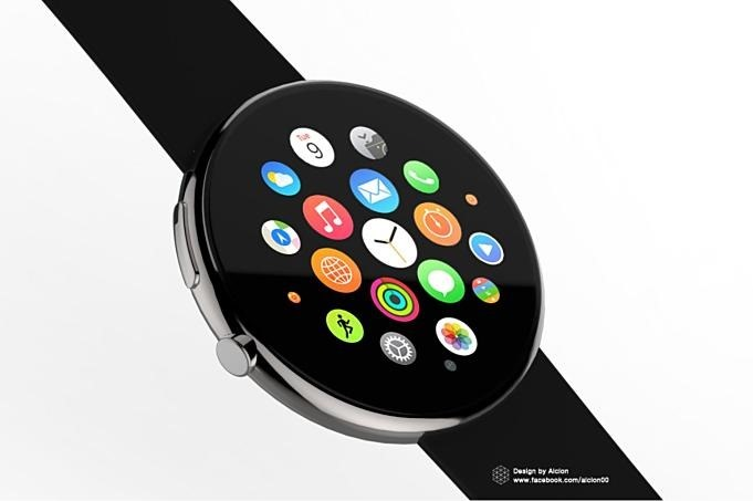 round-apple-watch-patent