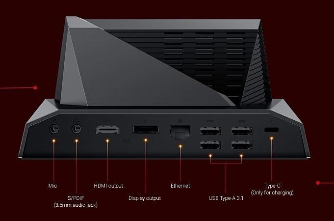 ASUS-ROG-Phone-ZS600KL.01