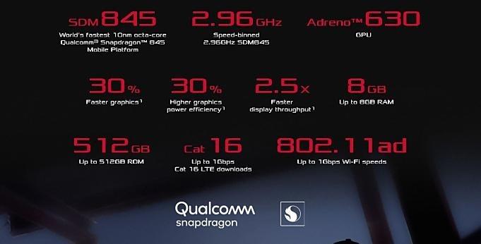 ASUS-ROG-Phone-ZS600KL.04