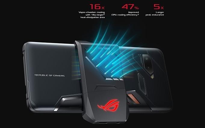ASUS-ROG-Phone-ZS600KL.05