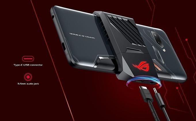 ASUS-ROG-Phone-ZS600KL.07