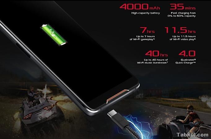 ASUS-ROG-Phone-ZS600KL.08