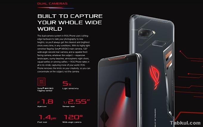 ASUS-ROG-Phone-ZS600KL.09